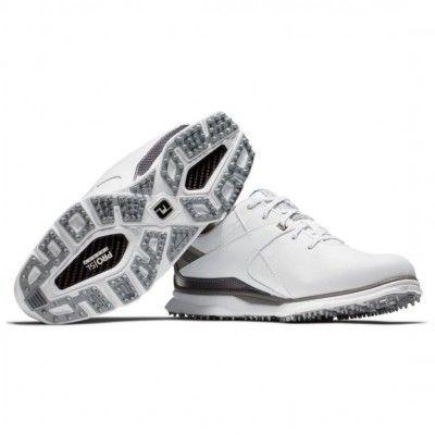 FootJoy-PRO-SL-Carbon-buty-golfowe-biale-5