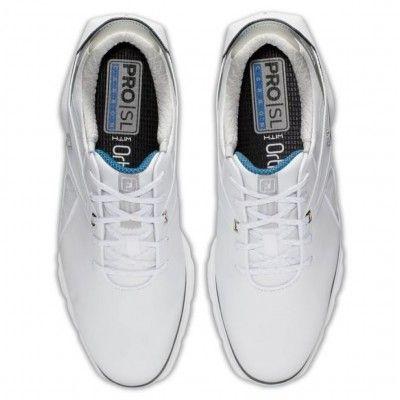 FootJoy-PRO-SL-Carbon-buty-golfowe-biale-6