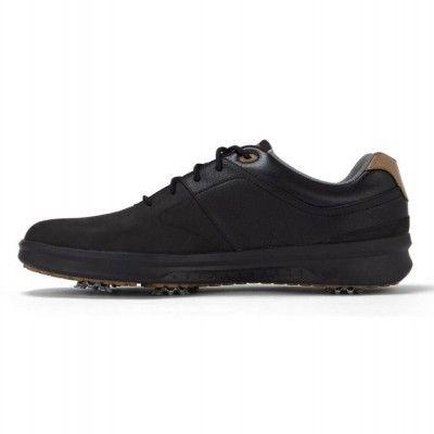 FootJoy-contour-buty-golfowe-czarne-2