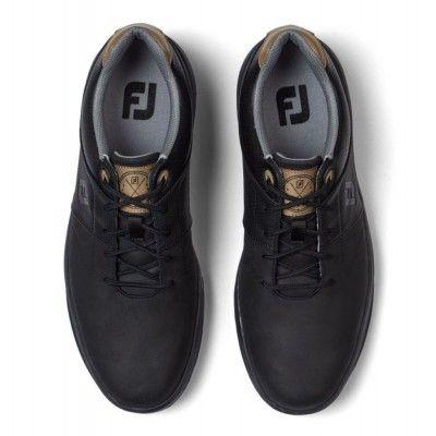 FootJoy-contour-buty-golfowe-czarne-3