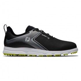 FootJoy-SuperLites-xp-buty-golfowe-czarne
