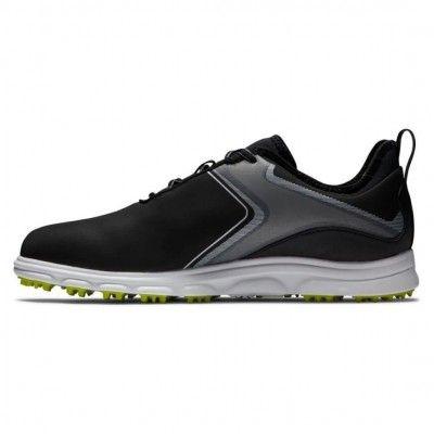 FootJoy-SuperLites-xp-buty-golfowe-czarne-2
