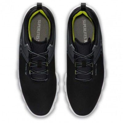 FootJoy-SuperLites-xp-buty-golfowe-czarne-6