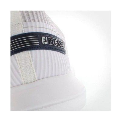 footjoy-flex-xp-buty-golfowe-biale-6