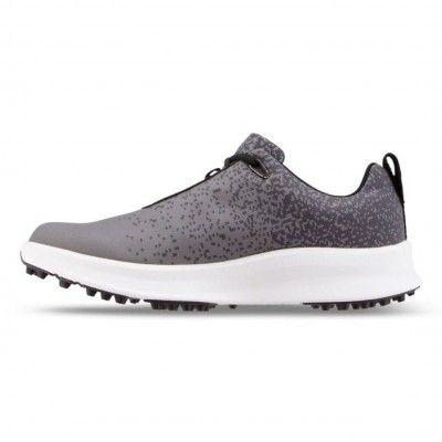 footjoy-leisure-buty-golfowe-szare-2