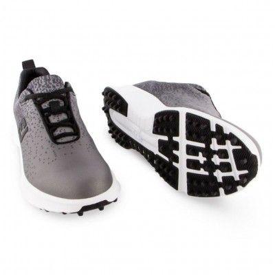 footjoy-leisure-buty-golfowe-szare-4