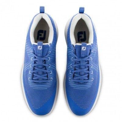 footjoy-flex-xp-buty-golfowe-niebieskie-3