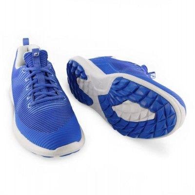 footjoy-flex-xp-buty-golfowe-niebieskie-4
