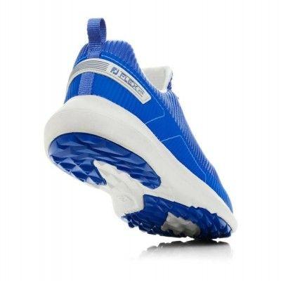 footjoy-flex-xp-buty-golfowe-niebieskie-5