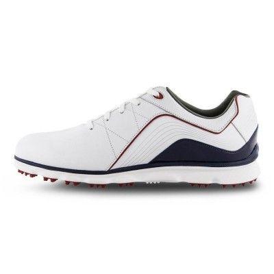 FootJoy-PRO-SL-Junior-buty-golfowe-biale-2