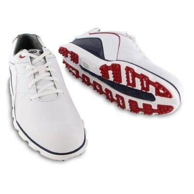 FootJoy-PRO-SL-Junior-buty-golfowe-biale-4