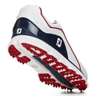 FootJoy-PRO-SL-Junior-buty-golfowe-biale-5