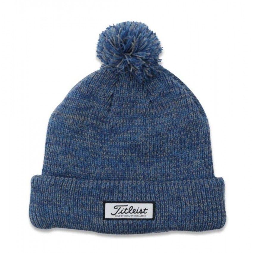 titleist-pompom-lifestyle-czapka-golfowa-niebieska