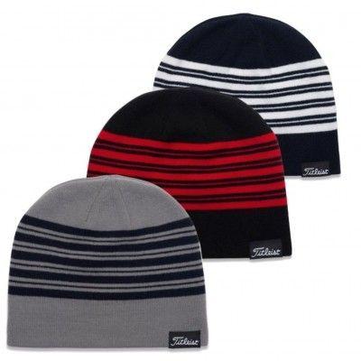 Titleist-Lifestyle-Beanie-czapka-golfowa-rozne-kolory