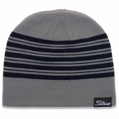Titleist-Lifestyle-Beanie-czapka-golfowa-rozne-kolory-2
