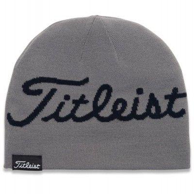 Titleist-Lifestyle-Beanie-czapka-golfowa-rozne-kolory-3
