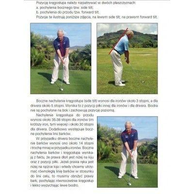 jak-zostac-mistrzem-gry-w-golfa-k-czupryna-ksiazka-golfowa-miekka-oprawa-2