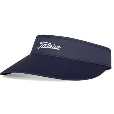 TItleist-SunDrop-visior-daszek-golfowy-rozne-kolory