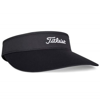 TItleist-SunDrop-visior-daszek-golfowy-rozne-kolory-6