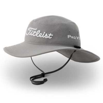 Titleist-Tour-Aussie-kapelusz-golfowy-rozne-kolory_golfhelp-5