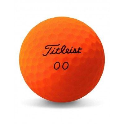 Pilki-golfowe-Titleist-Velocity-3szt-rozne-kolory-7