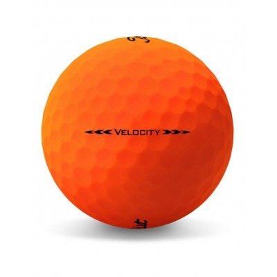 Pilki-golfowe-Titleist-Velocity-3szt-rozne-kolory-8