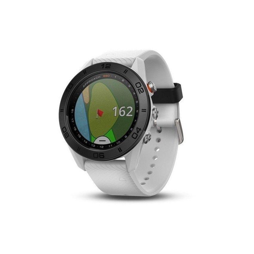 Garmin Golf Approach® S60 Urządzenie GPS