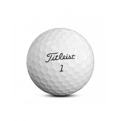 Pilki-golfowe-Titleist-AVX-3szt-rozne-kolory-3