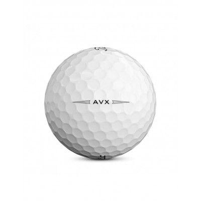 Pilki-golfowe-Titleist-AVX-3szt-rozne-kolory-4