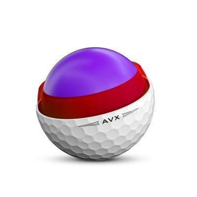 Pilki-golfowe-Titleist-AVX-3szt-rozne-kolory-5