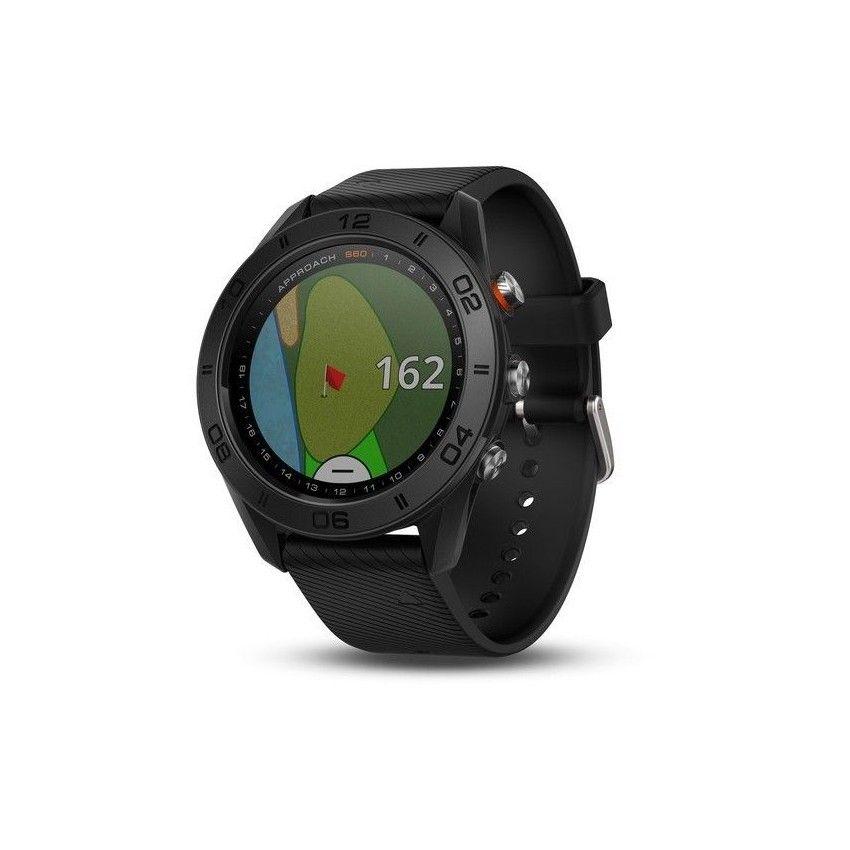 Garmin Golf Approach® S60 Urządzenie...