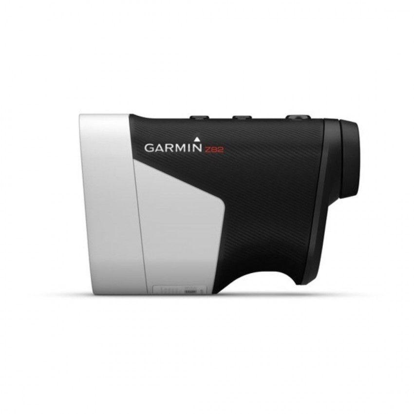 garmin-approach-z82-dalmierz-laserowy-urzadzenie-gps-bialo-czarny-2