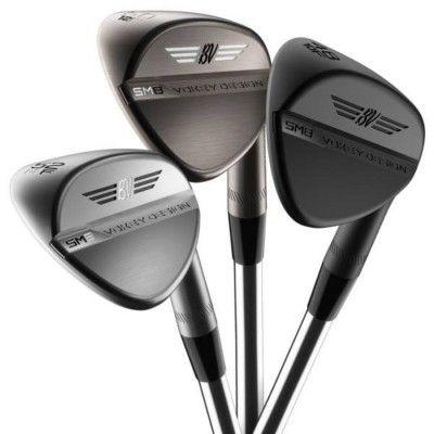 Titleist-SM8-Wedge-kij-golfowy-rozne-wykonczenie