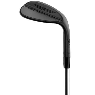 Titleist-SM8-Wedge-kij-golfowy-Jet Black