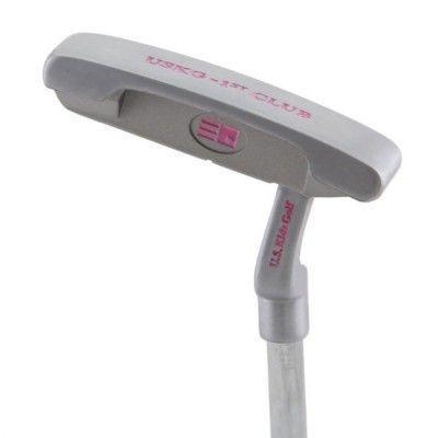 U.S.-KIDS-1st-Club-Putter-kij-golfowy-rozne-kolory-4