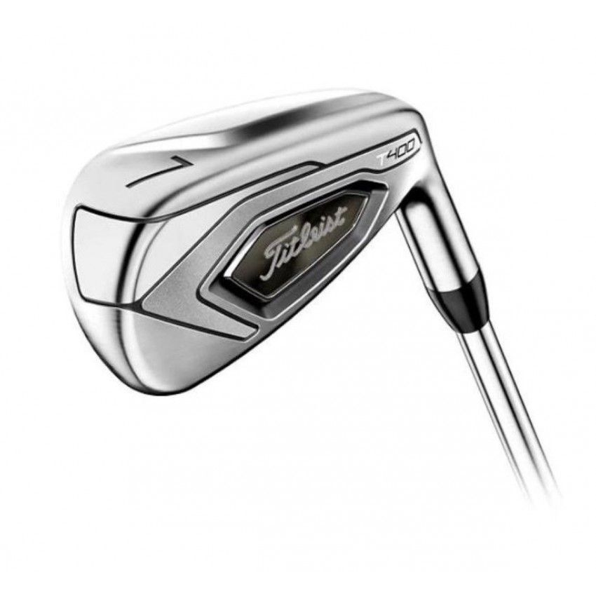 Titleist-T400-Iron-kij-golfowy