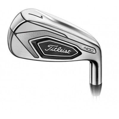 Titleist-T400-Iron-kij-golfowy-2