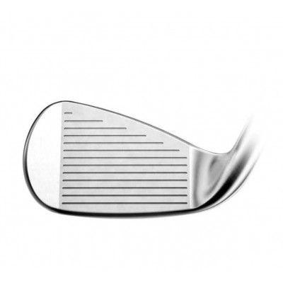Titleist-T400-Iron-kij-golfowy-4