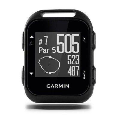Garmin Golf Approach® G10 Urządzenie GPS