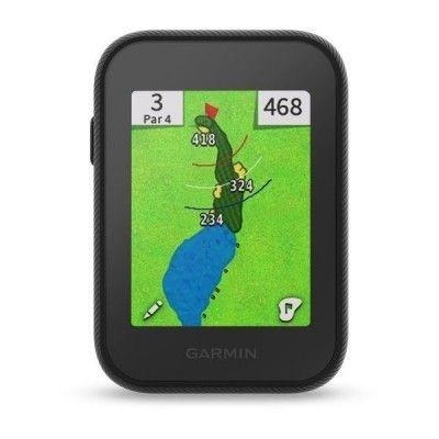 Garmin Golf Approach® G30 Urządzenie GPS