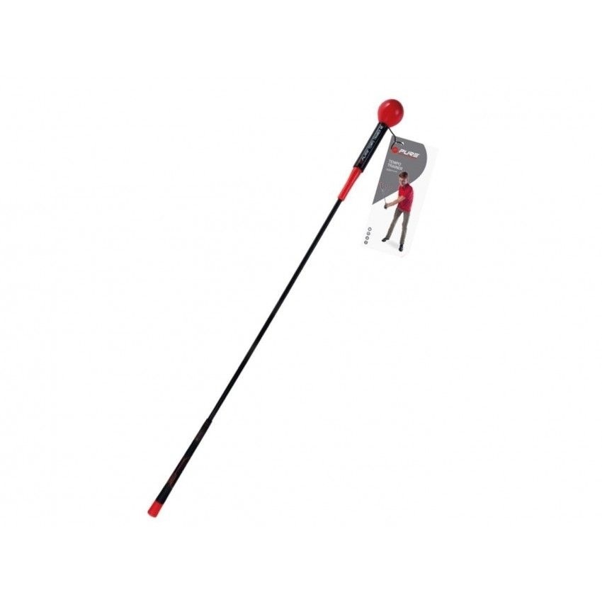 Pure-2-Imporve-Tempo-Trainer-treningowy-kij-golfowy-2