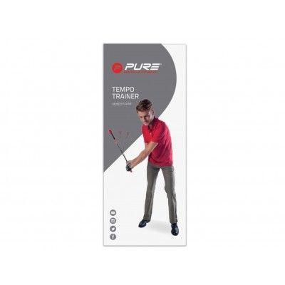 Pure-2-Imporve-Tempo-Trainer-treningowy-kij-golfowy-3