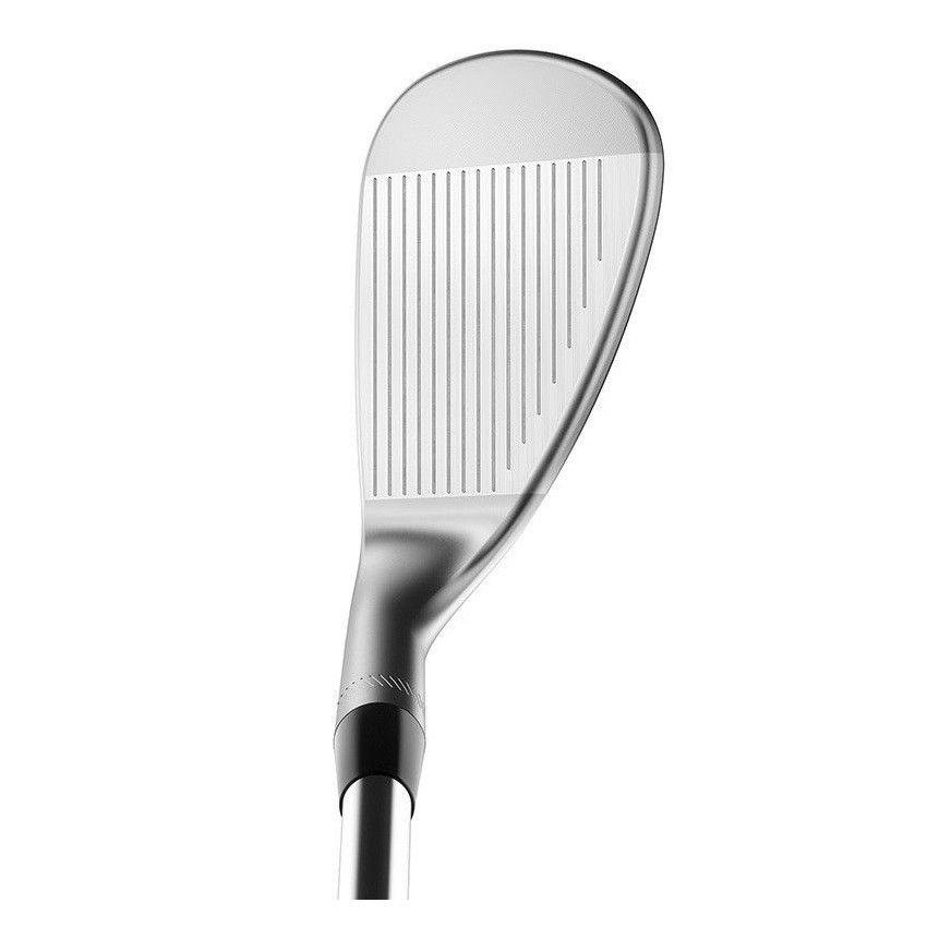 Titleist SM8 Wedge - kij golfowy -...