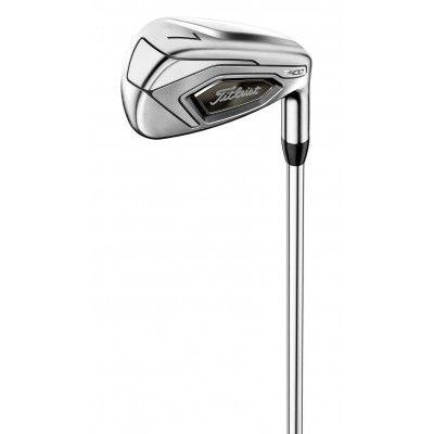 Titleist-T-Series-Golf-Irons-SET-T400-STEEL-SHAFT-2