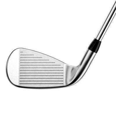 Titleist-T-Series-Golf-Irons-SET-T400-STEEL-SHAFT-4
