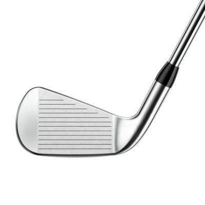Titleist-T-Series-Golf-Irons-SET-T200-GRAPHIE-SHAFT-4
