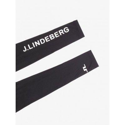 J.Lindeberg-ENZO-COMPRESSION-SLEEVES-rekawy-termiczne-rozne-kolory-3