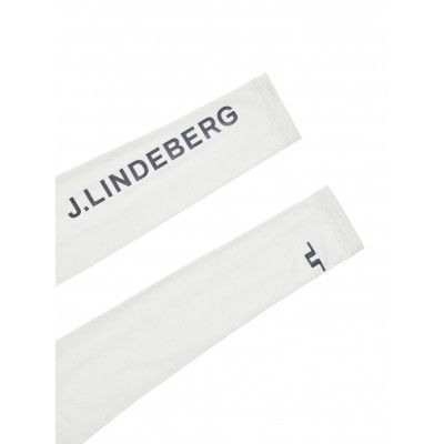 J.Lindeberg-ENZO-COMPRESSION-SLEEVES-rekawy-termiczne-rozne-kolory-9