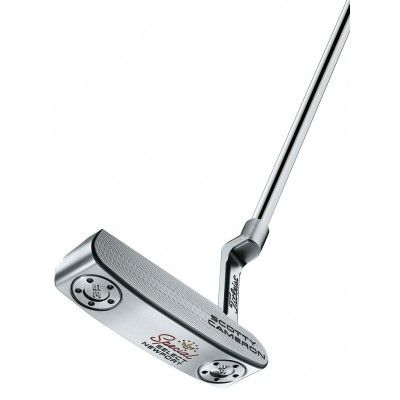 Titleist-Scotty-Cameron-SPECIAL-Select-Newport-Putter-kij-golfowy