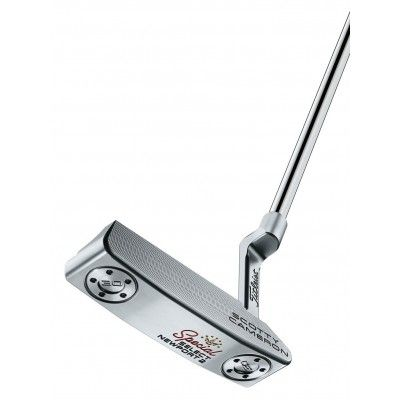 Titleist-Scotty-Cameron-SPECIAL-Select-Putter-kij-golfowy